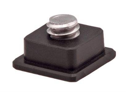 Picture of Point'n'Shoot Camera Base Replacement