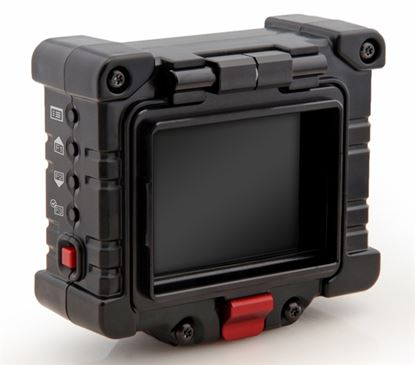 Picture of EVF Flip