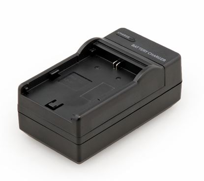 Picture of LP-E6 Compatible Charger
