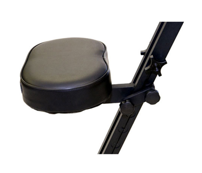 Obrázek K-Pod Seat / LowBoy Mount