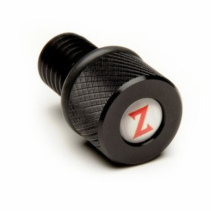 Picture of Rod Cap