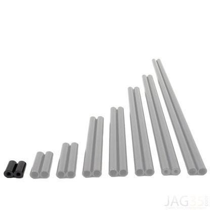 """Obrazek 1"""" Single Jag35 Rod"""