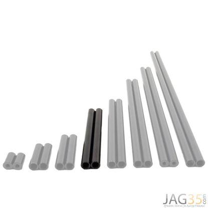 """Obrazek 6.5"""" Jag35 Rods Pair"""