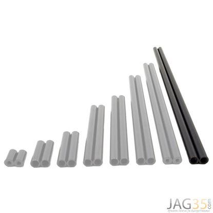 """Obrazek 20"""" Jag35 Single Rod"""