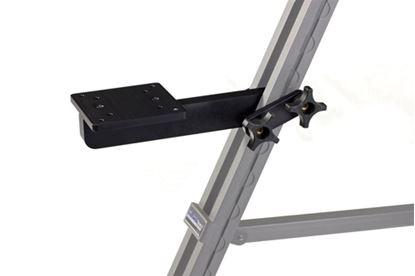 Obrázek K-Pod Adjustable Seat Mount Bracket ONLY