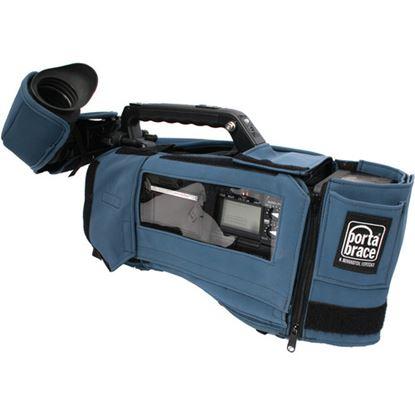 Изображение CBA-HPX3100 Camera Body Armor - Panasonic