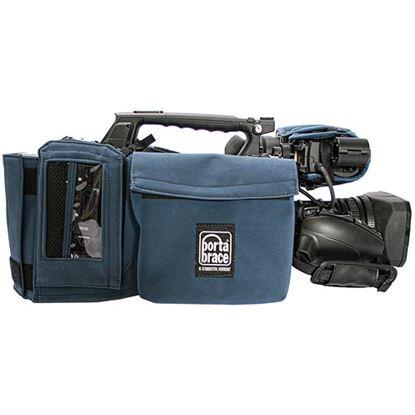 Изображение Camera Body Armor for Sony PMW-350